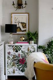 Small Picture Top 25 best Tropical living rooms ideas on Pinterest Tropical