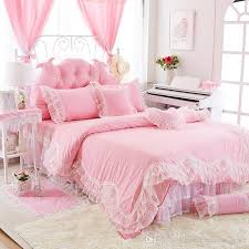 bedding set duvet cover bed skirts bedding gifts for girls and womens factory french country bedding high end bedding from home textiles