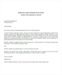 Renting Cover Letter 3 8 Activity Cover Letter Template Renting It Right Landlord Tenant