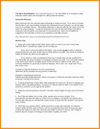 Cover Letter It Professional Dental Assistant Cover Letter Examples Professional Samples