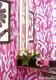 Pictures Home Decor 140 best bathroom design ideas decor pictures of stylish modern 6452 by uwakikaiketsu.us