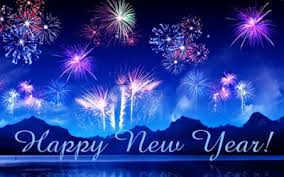 happy new year wallpaper.  Happy Happy New Year Wallpapers Photos Pictures With Wallpaper P