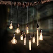 bare bulb lighting. New Exposed Bulb Pendant Light 92 In Wooden Lights Melbourne With Bare Lighting H