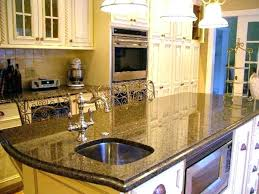 how much does a granite countertop weigh weight of granite granite granite weight limit how much does a granite countertop weigh