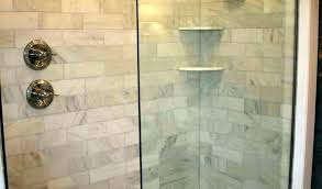 shower stalls for small bathrooms home depot showers a bathroom walk in d up ideas tile