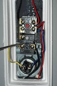 ge electric hot water tank wiring diagram ao smith electric water Ao Smith Electric Motor Wiring Diagram ge electric hot water tank wiring diagram how to repair an electric water heater ao smith electric motors wiring diagrams