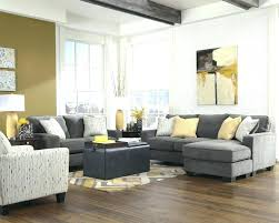 does living spaces ashley furniture deals large size of sofa inexpensive chaise marble reviews
