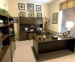 Office Decoration Ideas For Work How To Decorate A Corporate Office