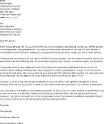 Healthcare Management Cover Letter Best Of 40 Best Cover Letter