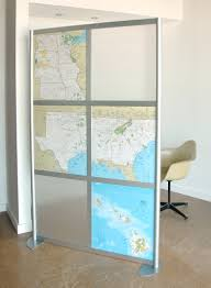 office dividers ideas. Creative Office Partitions. Diy Great Room Dividers Partitions I Ideas