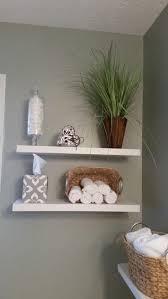 Best 25 Spa Bathroom Decor Ideas On Pinterest  Small Spa Spa Themed Room Decor