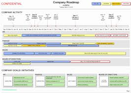 roadmap templates excel powerpoint roadmap template free unique roadmap template excel