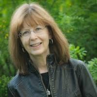Gwen Gleason-Graham - EAP Therapist/Counsellor - Morneau Shepell ...