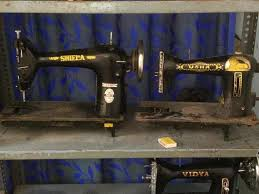 Usha Sewing Machine Service Center In Bangalore