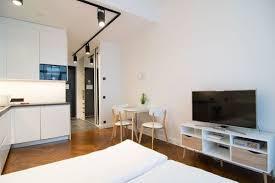 Жилье <b>Rumbi</b> Baltic Accommodations - Таллин - Hotels.com