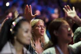 i doctors watch epileptic s brain while he sees god the evangelical christians from around the world sing and recite prayers at the jeru m chairman s conference at