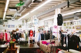 furniture furniture stores in los angeles home decor interior