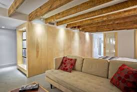 Design Ideas For Basements With Low Ceilings 44 Relaxing Drywall Designs Ideas For Living Room Low
