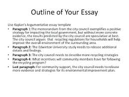 example of rogerian essays argumentative essay outlines buy essay  related post