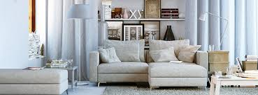 5 ways to recycle your old sofa