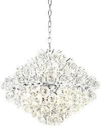 modern classic chandelier lovable large contemporary crystal chandeliers large modern chandeliers the contemporary chandeliers on