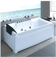 Jetted freestanding tubs Stand Alone Jetted Freestanding Tubs Astounding Freestanding Bathtub On Sanitary Wares Air Jetted Freestanding Tubs Small Freestanding Whirlpool Tubs Inforecuperodatiinfo Jetted Freestanding Tubs Astounding Freestanding Bathtub On