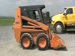 case 1840 skid steer loader service repair manual mypowermanual