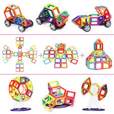 imdem magnetic blocks holiday gift guide holiday gifts for 3 5 years old