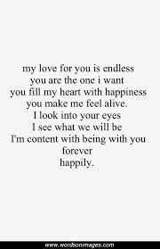 Endless Love Quotes Gorgeous Endless Love Quotes Glamorous Quotes Card Endless Love