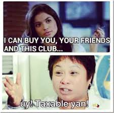 """""""I can buy you, your friends and this club"""" with BIR's Kim Henares - Anne-Curtis-Slapping-Scandal-Meme-I-Can-Buy-You-Your-Friends-and-This-Club-with-BIR-2"""
