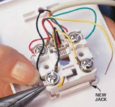 wire pairlineblue wire white wires wiring radar telephone wiring on residential telephone wiring basics