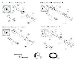 replacement jets for whirlpool tub jetted tub replacement parts jets jet parts spas whirlpool tub replacement