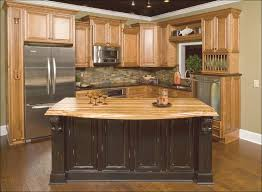 Small Picture Kitchen Can You Paint Over Laminate Cabinets Spray Paint