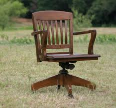astounding perfect inspiration on antique wood office chair vintage wood office chair restoration hardware vintage oak office space antique wood office