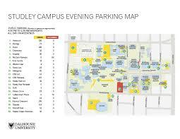 Venue Information Arts Centre Dalhousie University
