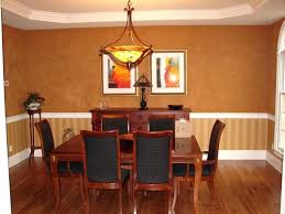 chair rail dining room. Simple Dining Chair Rail Dining Room Faux Molding White Inside F