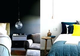 bedside pendant lights height bedside pendant lights glass hanging pendant lights via design blog bedside bedside pendant lights height