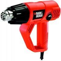 Black&Decker <b>KX2001</b> – купить строительный фен, сравнение ...