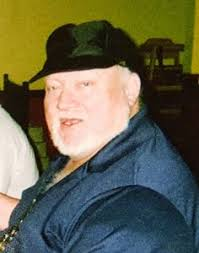 Dove Cremations and Funerals - Gary Wayne 'Truck' Pusch 1954 - 2016 - Dove  Cremations & Funerals