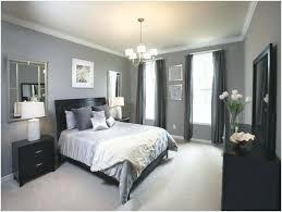 bedroom ideas with black furniture. Dark Wood Bedroom Furniture Beautiful Ideas Decor With Black