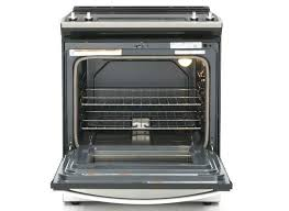 kenmore glass top stove. full image for 24 smooth top electric cooktop kenmore photo best glass stove
