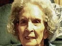 Lewis, Thelma May Puckett | Obituaries | martinsvillebulletin.com