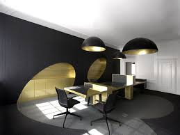 trendy office designs blinds. Trendy Office Designs Blinds Design And Construction Interior I
