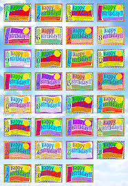 Birthday Numerology Chart Do Your Own Numerology Reading Birth Day Nr World