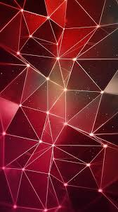 Red Triangle iPhone Wallpapers - Top ...