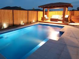 Pool lighting design Pool Side Pool Lights Ideas By Narellan Pools Spas Outdoor Lighting Perspectives Of Naples Pool Light Design Ideas Get Inspired By Photos Of Pool Lights From