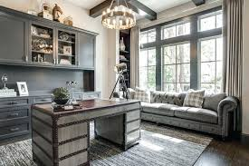 home office furniture ct ct. Transitional Home Office Furniture Ct Style