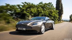 Next Stop Pinterest Aston Martin Db11 Aston Aston Martin