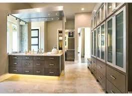 Bathroom Marvellous Bathroom Remodel Chicago Kitchen Chicago Simple Chicago Bathroom Remodel