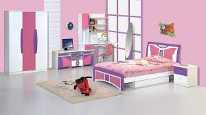 furniture for girls rooms. Awesome Kids Furniture For Girl Baby Bedroom Decor Ideas Cute Room Home Attractive Iranews Nursery Your Girls Rooms